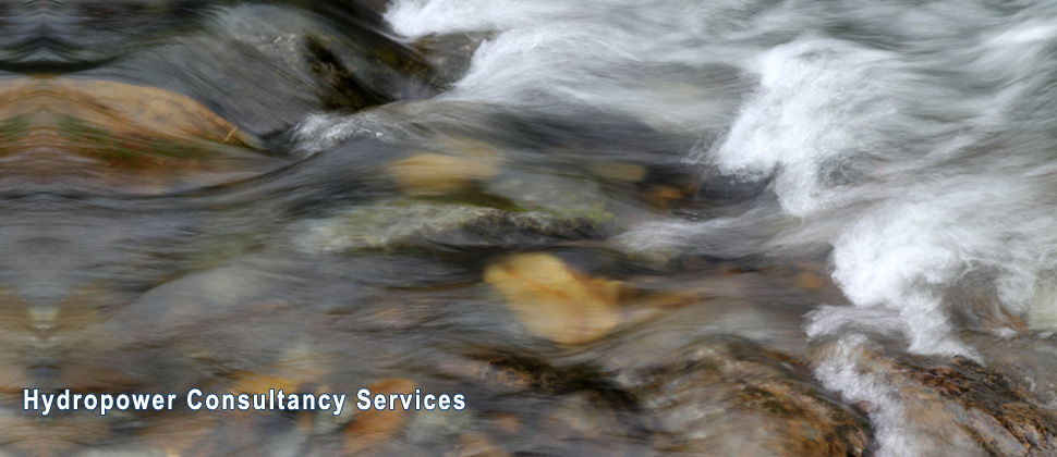 Hydropower Consultancy Services